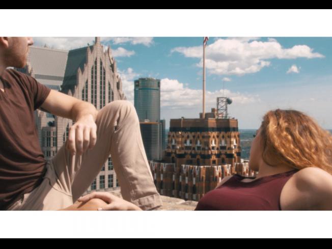 """Long Weekend"" Music Video Release Show Event tickets - millersandwich"
