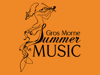 GMSM 2018 Season Pass Event tickets - Gros Morne Summer Music