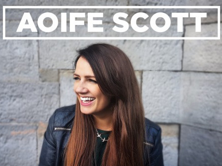 Aoife Scott tickets - Dolans pub