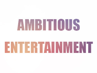 Ambitiouz Entertaiment Event tickets - YFM