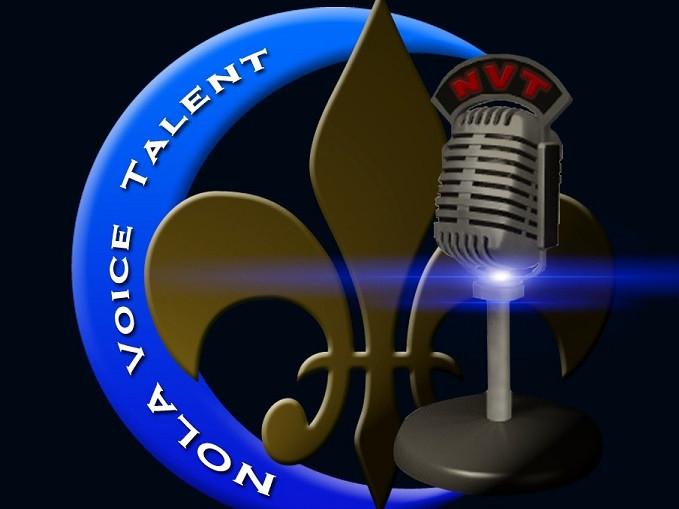 Voice-over Workshop, BATON ROUGE