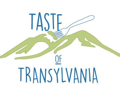 Taste of Transylvania 2021 Event tickets - Transylvania County Schools Educational Foundation