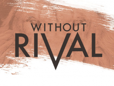 Without Rival Event tickets - Kings Church