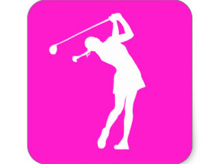 Swing Fore Hope