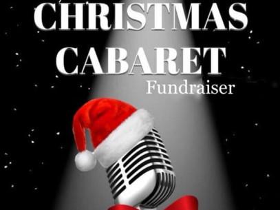 NTA's 2nd Annual Christmas Cabaret