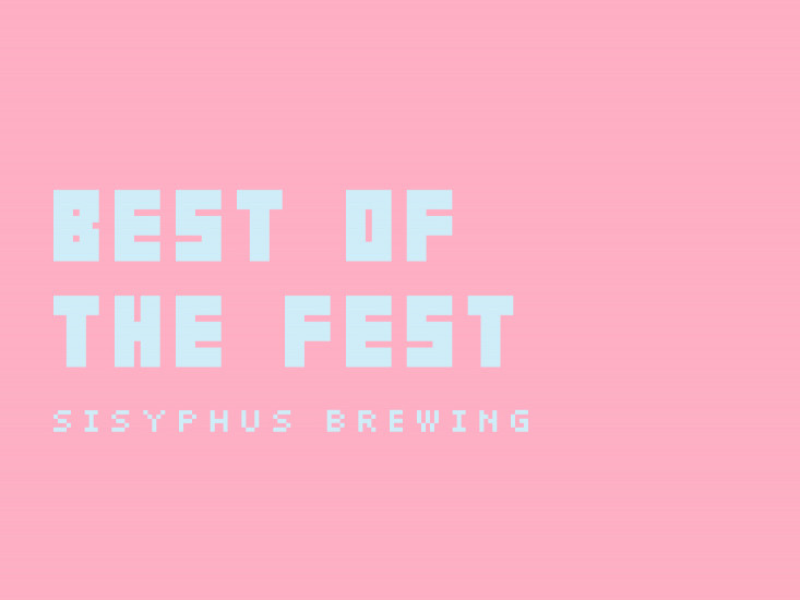 Best of the Fest Event tickets - The 10,000 Laughs Comedy Festival