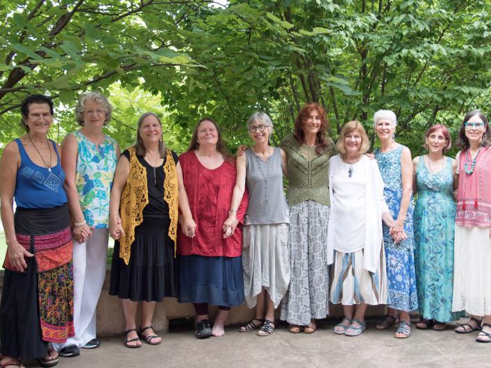 Fayetteville Women's Concert Series tickets - Bulldozer Health Inc.