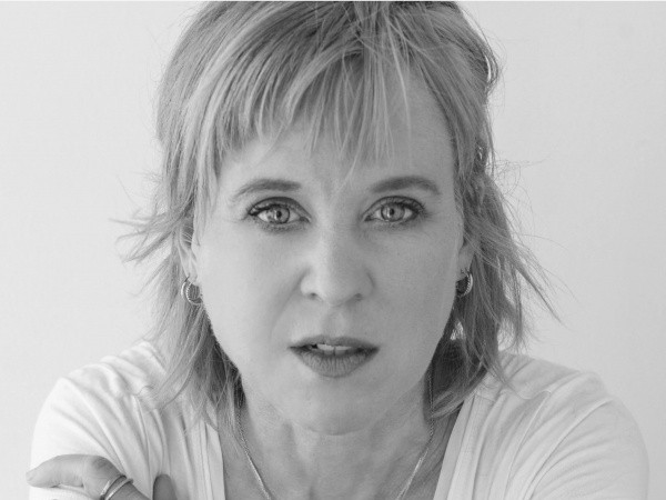 An Evening with KRISTIN HERSH( US) Event tickets - Dolans pub