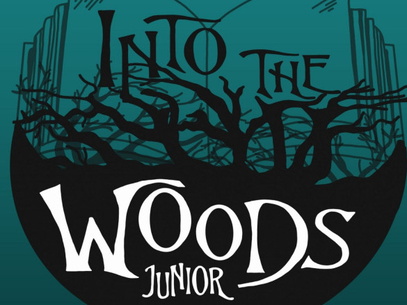 Into the Woods performances (with Moana)