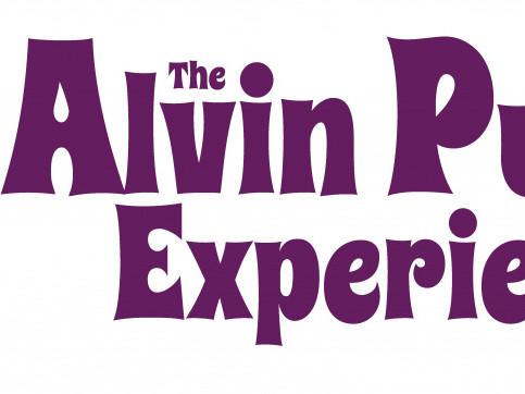 The Alvin Purple Experience