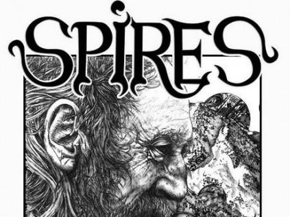Spires (Eng) / Shardborne / Aponym Event tickets - Dolans pub