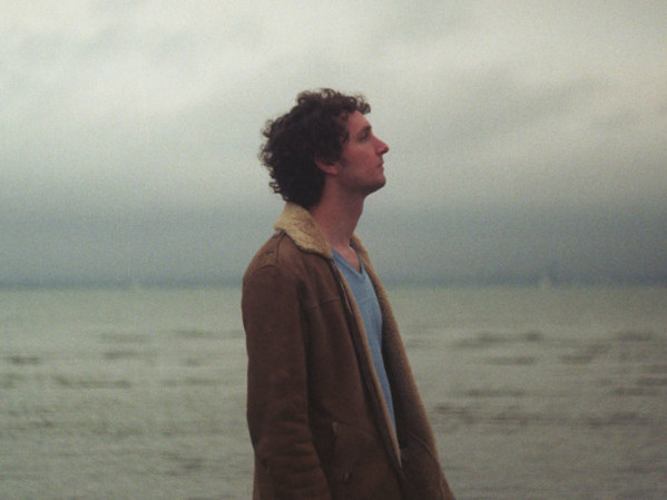 Sam Amidon presented by Seoda Shows tickets - Dolans pub