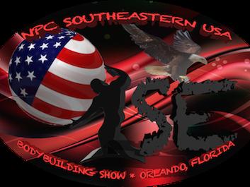 2020 NPC Southeastern USA Finals