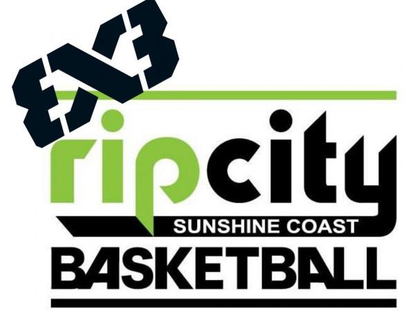 USC Rip Club 3x3 Skills - age 13 & under