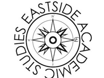 Eastside Spring Formal tickets - Eastside Academic Studies