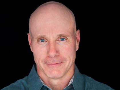NC Comedy Fest presents Brian Kiley