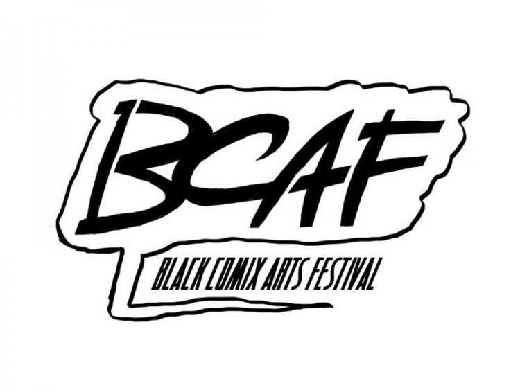 BCAF2017 Event tickets - NorcalMLK