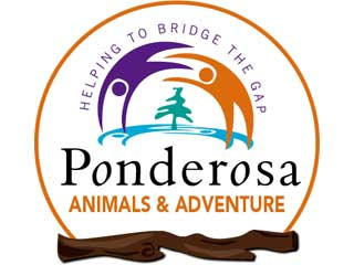 Ponderosa Rural Therapeutic Centre tickets - Little Hiccups