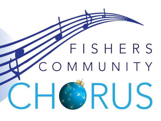 STAR Financial Bank presents Event tickets - Fishers Music Works