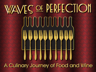 Waves of Perfection Event tickets - Little Creek Casino