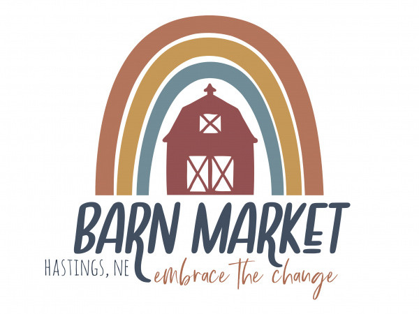 Barn Market