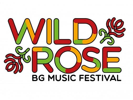 Wild Rose BG Music Festival Event tickets - Wild Rose BG Music Festival