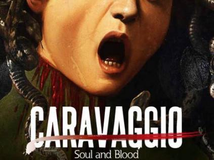 Caravaggio (feStivale 2018) tickets - San Diego Italian Film Festival