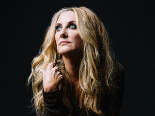 An Evening with LEE ANN WOMACK Event tickets - Downstream Casino