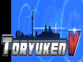 TORYUKEN 5: Unleashed Event tickets - TorontoTopTiers