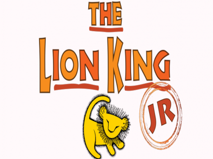 The Lion King Jr Event tickets - ForefrontArts