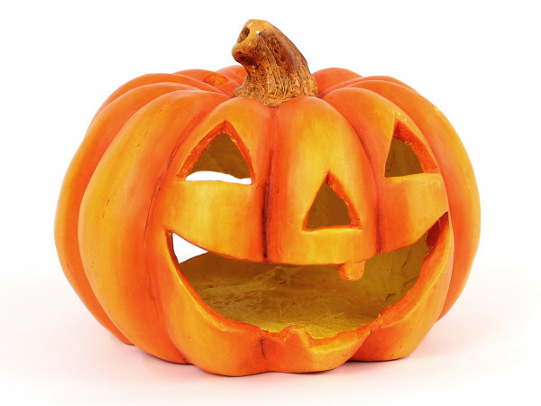 SNAPS' Halloween Party Event tickets - SNAPS