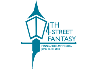 4th Street Fantasy Convention 2021