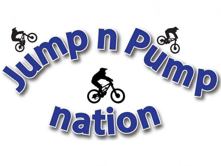 Advance Skills - Holding Speed & Braking tickets - Jump N Pump