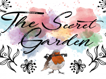 The Secret Garden Event tickets - sunriverstars