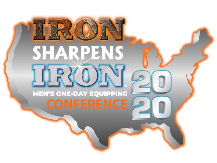 Iron Sharpens Iron - Wilmington, NC