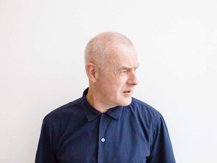 Colin Murphy tickets - Dolans pub