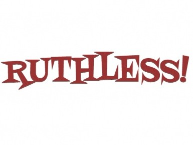 Stageworks presents Ruthless! Event tickets - Stageworks Theatre Arts