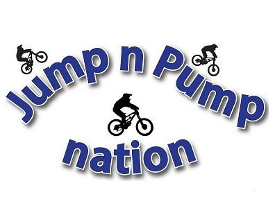 Corner like a pro tickets - Jump N Pump
