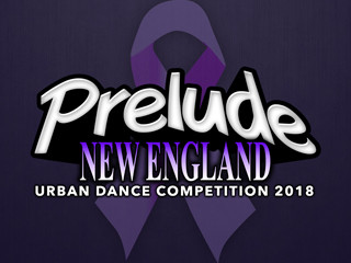 Prelude New England 2019 Event tickets - Prelude Dance Competition