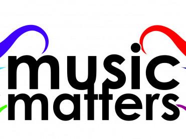 Music Matters Festival 2020 tickets - jasonwellsmusic