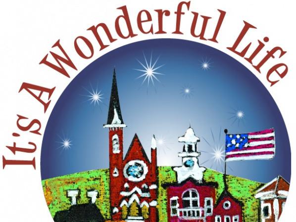 It's A Wonderful Life Event tickets - Spotlight