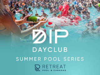 Dip Day Club
