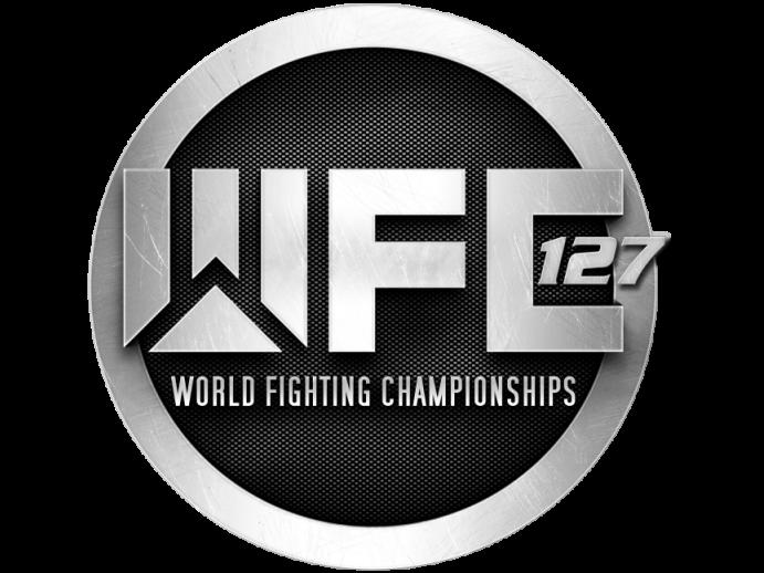 WFC 127