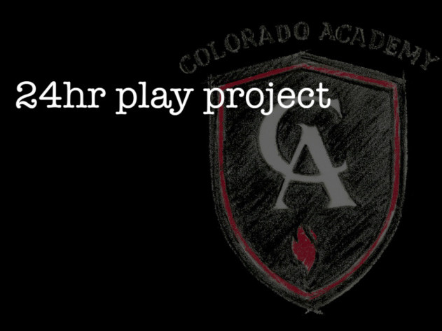 CA's 4th Annual 24 Hour Play Pro