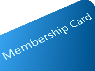 Membership Card Ro Uk Media tickets - Ro Uk Media Ltd