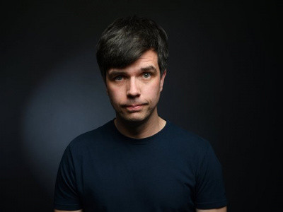 Chris Kent tickets - Dolans pub