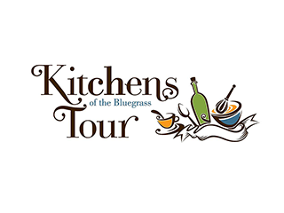 Kitchens of the Bluegrass Tour 2017 Event tickets - Smiley Pete