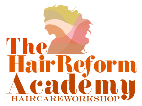 HAIR REFORM ACADEMY by Sizzelle Event tickets - Sizzelle