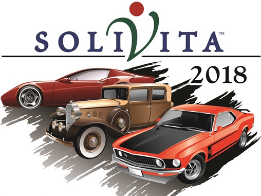 Solivita Car Show Tickets Solivita Club Kissimmee Florida - Kissimmee car show saturday