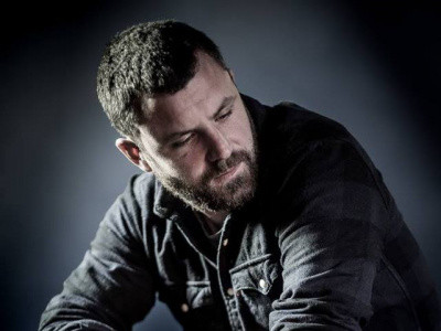 Mick Flannery Event tickets - Dolans pub